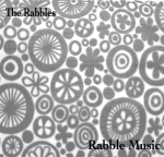 the Rabbles/Rabble Music
