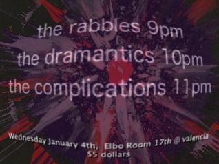 rabs-elbo-flyer